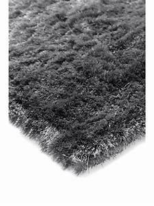 Teppich Schurwolle Grau : benuta hochflor shaggy teppich whisper grau neu ovp ebay ~ Indierocktalk.com Haus und Dekorationen