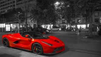 HD wallpapers free muscle car desktop backgrounds