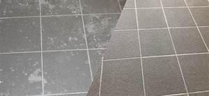 Zementschleier Entfernen Betonpflaster : zementschleierentfernung finalit m nchen ~ Frokenaadalensverden.com Haus und Dekorationen