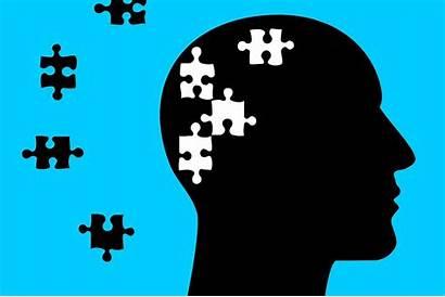 Mental Health Priority Aspects Wellbeing Flinders Wellness