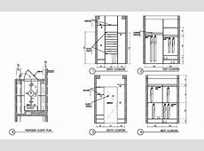 Veryl Walk In Closet Dimensions Rare Pictures Ideas Of 100
