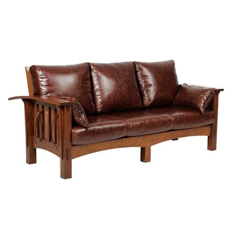 craftsman leather sofa craftsman sofa 20 photos craftsman sectional sofa thesofa