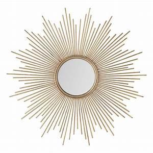 Miroir Fenetre Maison Du Monde : miroir salle de bain le guide ultime ~ Teatrodelosmanantiales.com Idées de Décoration