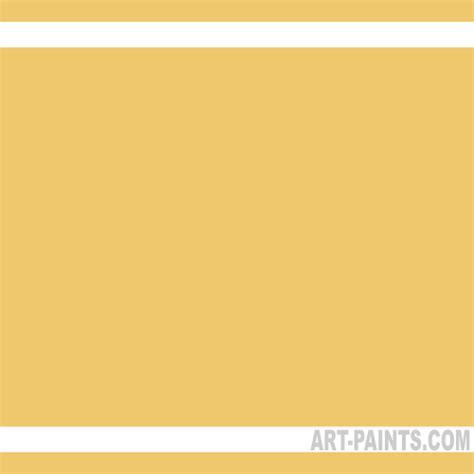 straw color cake paints pc 841