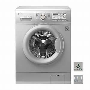 Machine A Laver 7kg : comparez et choisissez votre machine laver lg lg alg rie ~ Premium-room.com Idées de Décoration