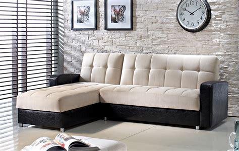 canap l canapele la comanda mobilier