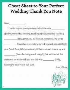 46 best thank you note ideas images on pinterest thank With wedding thank you letter