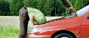 Panne Climatisation Voiture : les bons r flexes avoir en cas de panne de voiture ~ Gottalentnigeria.com Avis de Voitures