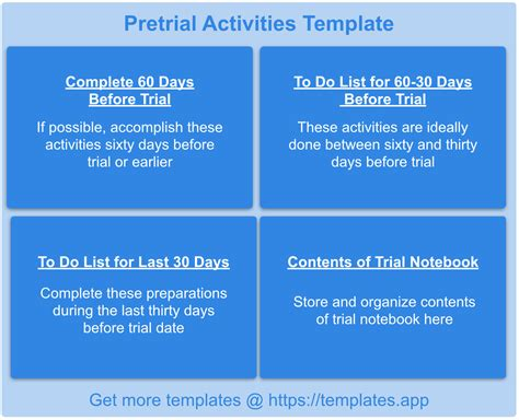 trial notebook template trial notebook template images professional report template word