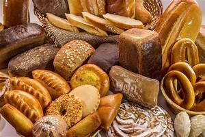 Baked Goods For Sale Brazil Bread And Baked Goods Market 2017 2018 Growth Mintel
