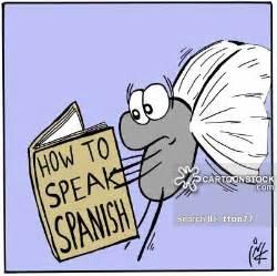 Funny Spanish Cartoons
