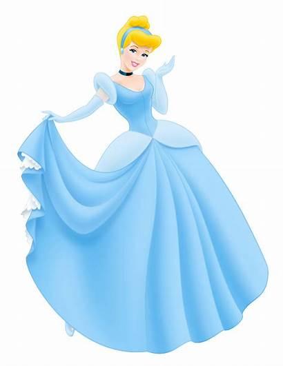 Cinderella Disney Princess Wikia Story Evil Servant