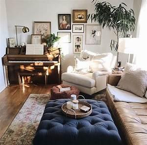 Cool, 49, Elegant, Living, Room, Design, More, At, S
