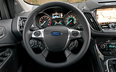 Why Is It Easy To Rotate The Steering Wheel While The Car