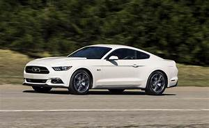 2015-ford-mustang-50-year-limited-edition_100463868_h.jpg