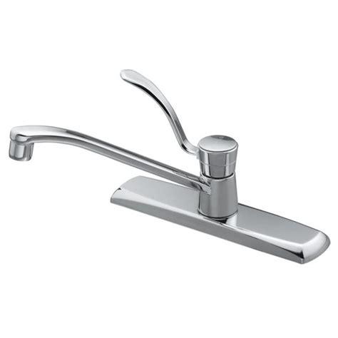 moen kitchen sink replacement parts moen single handle faucet repair sink diagrams fix kitchen