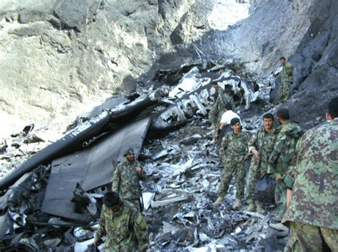 bagram afb bureau  aircraft accidents archives