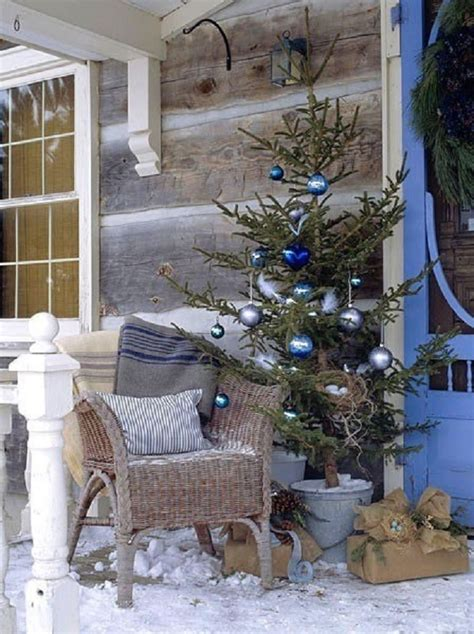 christmas front porch decorations front porch christmas decor best friends for frosting
