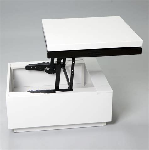 2 day free shipping on thousands of products! Coffee Table With Lift Top Ikea Storage