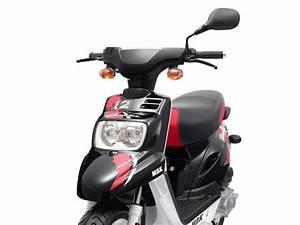 Scooter Neuf 50cc : scooter neuf mbk booster spirit 12 pouces 50cc vente ~ Melissatoandfro.com Idées de Décoration