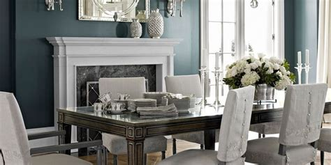 victorian grey dining room ideas google search