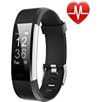 Amazon Best Sellers: Best Activity, Health & Wellness Monitors