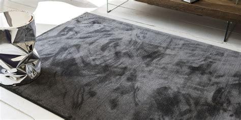 cerco tappeti cerca il tappeto in base al materiale tappeto su misura