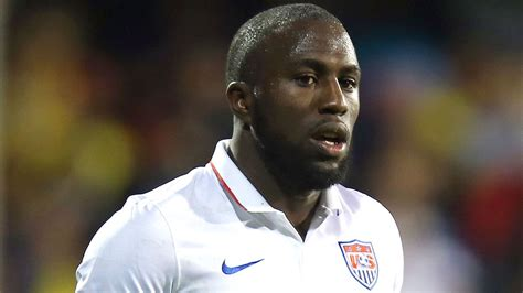 USA-Haiti offers Jozy Altidore an opportunity to bond with ...