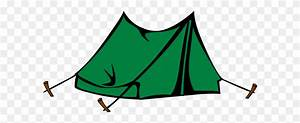 Camping Tent Pictures | Free download best Camping Tent ...