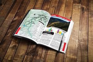 Poudre Canyon Rock Climbing Guide  3rd Edition