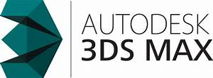 3dsMax Course - CEF Approved - Animation design course ...
