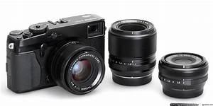 Fujifilm X Pro 1 : fujifilm updates x lens firmware the phoblographer ~ Watch28wear.com Haus und Dekorationen