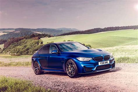 2019 Bmw M3 by 2019 Bmw M3 Cs F80 Drive