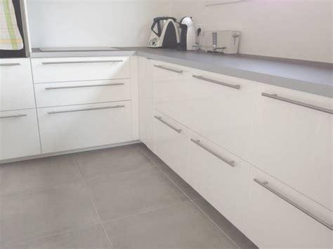 meuble tiroir cuisine ikea plinthe meuble cuisine ikea coin de la maison