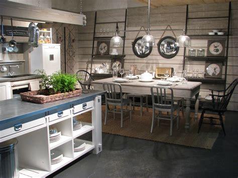 home interior kitchen design small farmhouse kitchen design decor for interior
