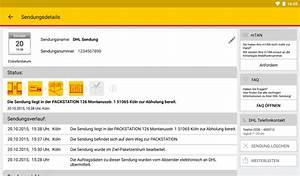 Online Versand Dhl : dhl paket preis berechnen post und telekommunikation postreform 1989 entwicklung looker de ~ Eleganceandgraceweddings.com Haus und Dekorationen