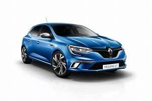 Megane Gt Line 2017 Prix : 2017 renault megane gt line 1 2l 4cyl petrol turbocharged automatic hatchback ~ Medecine-chirurgie-esthetiques.com Avis de Voitures