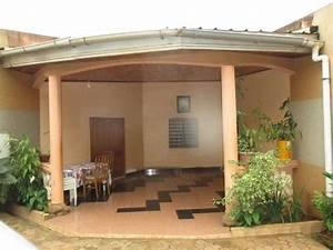 VILLA A VENDRE YAOUND DAMAS Yaounde Vente Maison