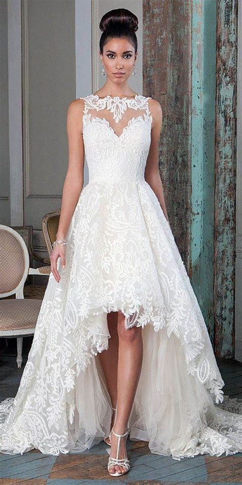 mini wedding dresses ideas  pinterest dresses