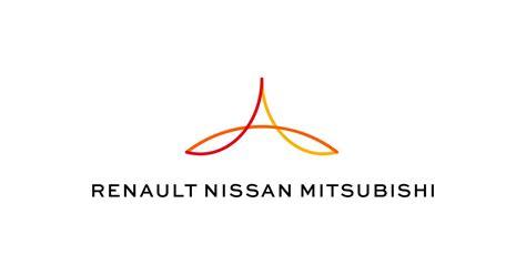 alliance ventures renault nissan mitsubishi