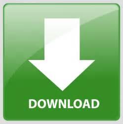 resume format microsoft word file dopose cyp download