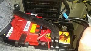 Batterie Bmw 320d : e92 batterie anschluss fehler passiert beim batterie wechseln bmw 3er e90 e91 e92 e93 ~ Medecine-chirurgie-esthetiques.com Avis de Voitures