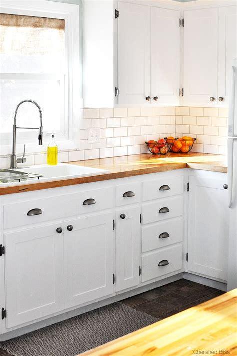 hardware for dark kitchen cabinets dark kitchen cabinets hardware quicua com