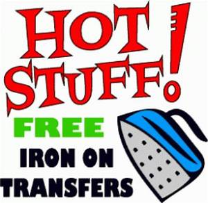 lee hansen on hubpages With free t shirt transfer templates