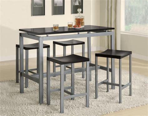 pub table sets ikea ikea bar table for your home invisibleinkradio home decor