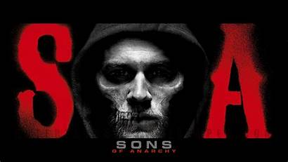 Sons Anarchy Soa Desktop Reaper Wallpapers Wallpapersafari