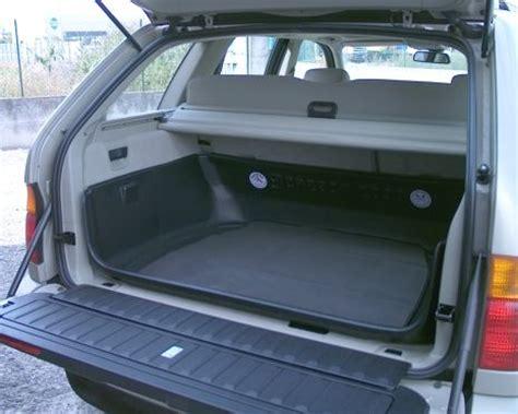 bac de coffre bmw x5 type e70 achat vente protection de coffre bmw x5 type e70 lignauto