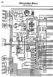 Basic Electrical Wiring Diagrams 220