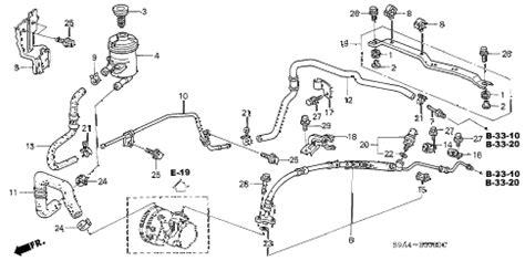 Honda Online Store Crv Lines Parts