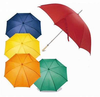 Umbrella Umbrellas Golf